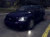 Dodge Caliber R/T (PM)