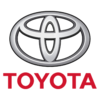 ToyotaSmallMain.png