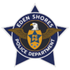 NFSHE EdenShoresPD Crest.png