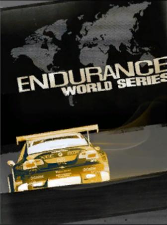 Endurance World Series