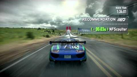 Need_for_Speed_The_Run_-_Challenge_Series_Trailer