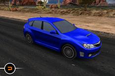 Hot Pursuit 018