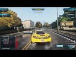 Need for Speed- Most Wanted - Review
