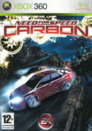 NFSC Cover 360