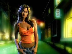 Rachel 02.jpg