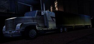 NFSC semi parked01
