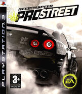 NFSPS Cover PS3