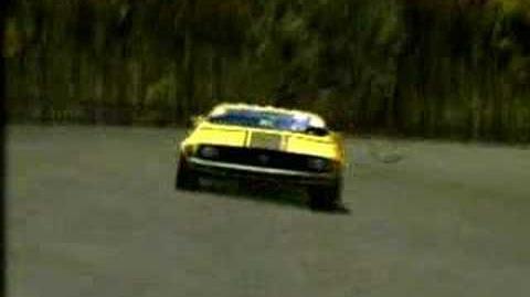 Motor City Online Racing 4