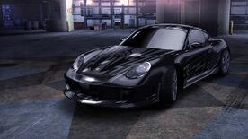 NFSC Porsche CaymanS CrewSal
