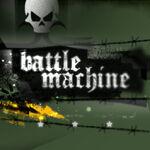 Battle machine.jpg