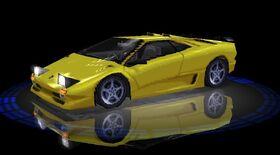 NFSHS PS LamborghiniDiabloSV