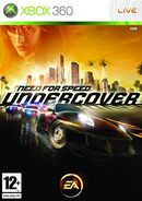 NFSUC Cover 360
