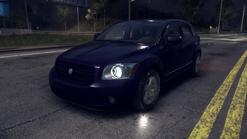 NFS2015 Dodge Caliber
