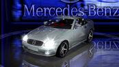 NFSHSUpgrade2 MercedesBenzSLK230