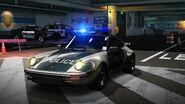 HPRM Porsche 911 Turbo 930 SCPD
