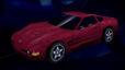 NFSIII PS Chevrolet Corvette menu.jpg