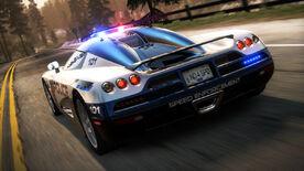 CCX cop 3-copy 924x519