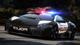 Lamborghini-Reventon-C