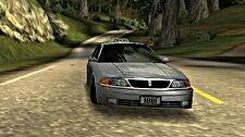 Rsz taxi grey