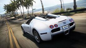 Bugatti grand sport2 924x519