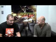 Need for Speed The Run Insider Series - Episode One