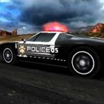 Need for Speed™ Hot Pursuit for ANDROID