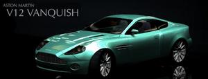 Aston Martin V12 Vanquish.png