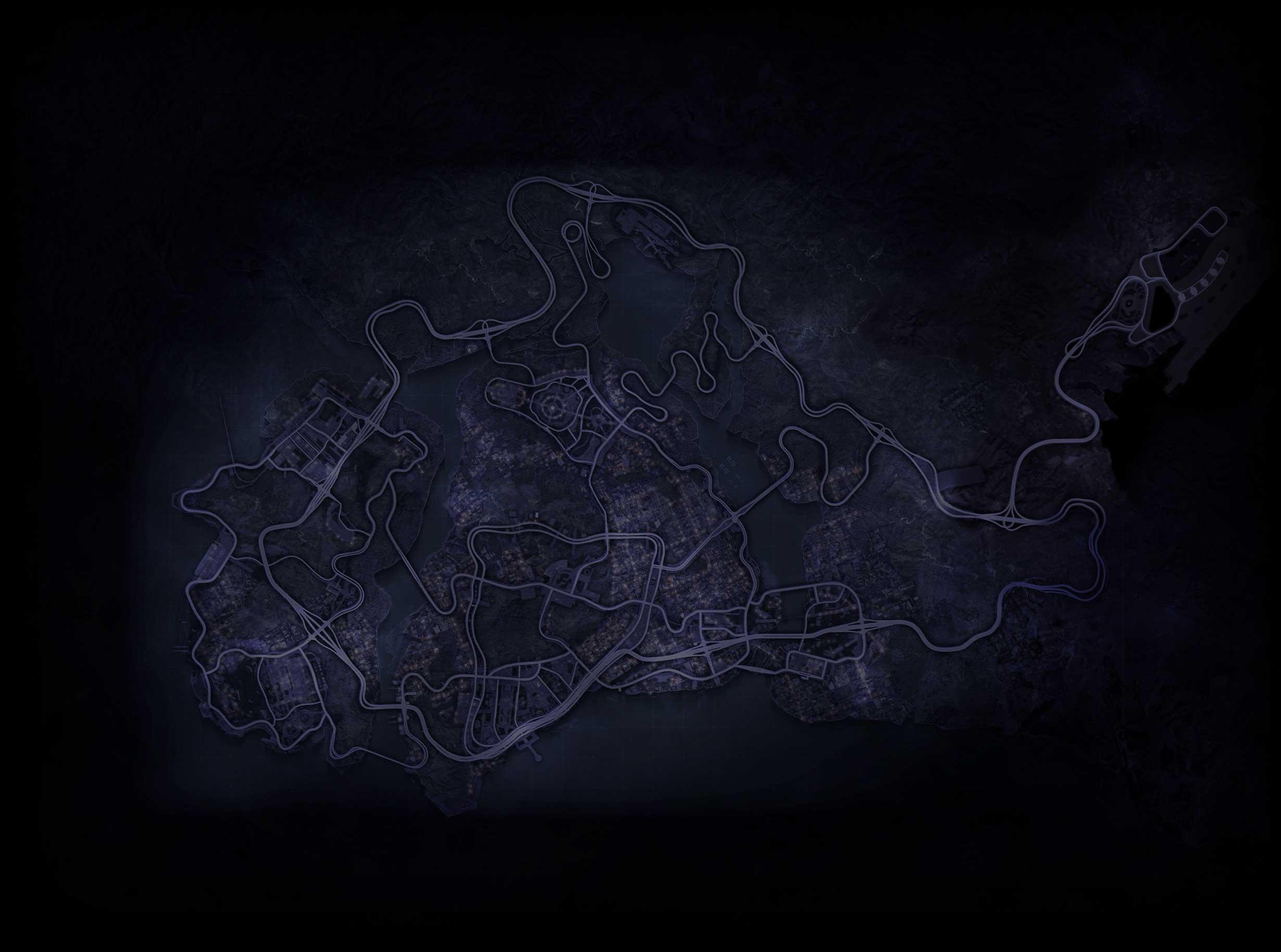 Fairhaven City