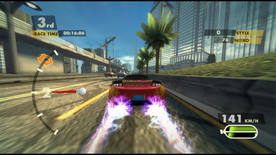 NFSNitroTeslaRoadster SuperNitro