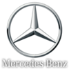 MercedesBenzSmallMain.png