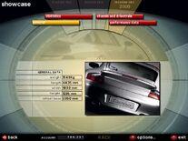 NFSPU PC Showcase