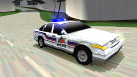 NFS3PS1FordCrownVictoriaPolice