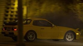 NFSF Porsche944Turbo