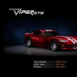 NFSHP2 Dodge Viper GTS PS2.jpg