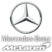 MercedesBenzMcLarenSmallMain.png