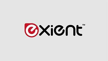 Exient Entertainment