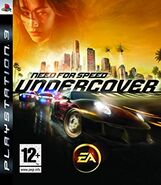 NFSUC Cover PS3