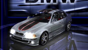 NFSHSUpgrade3 BMWM5