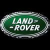 LandRoverSmallMain.png