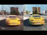 Need for Speed- Most Wanted - PS3 vs