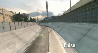 Ebisu Circuit.jpg