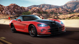 Viper acr 2 CARPAGES