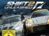 Shift 2: Unleashed