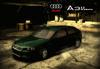 Audi A3 MW.png