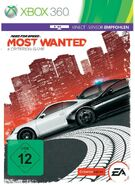 MW2012 Cover 360