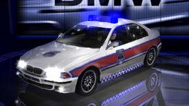 NFSHS PC BMWM5 Pursuit EN