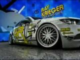 Ray Krieger