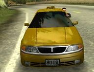 Taxihp2