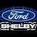 FordShelbySmallMain.png