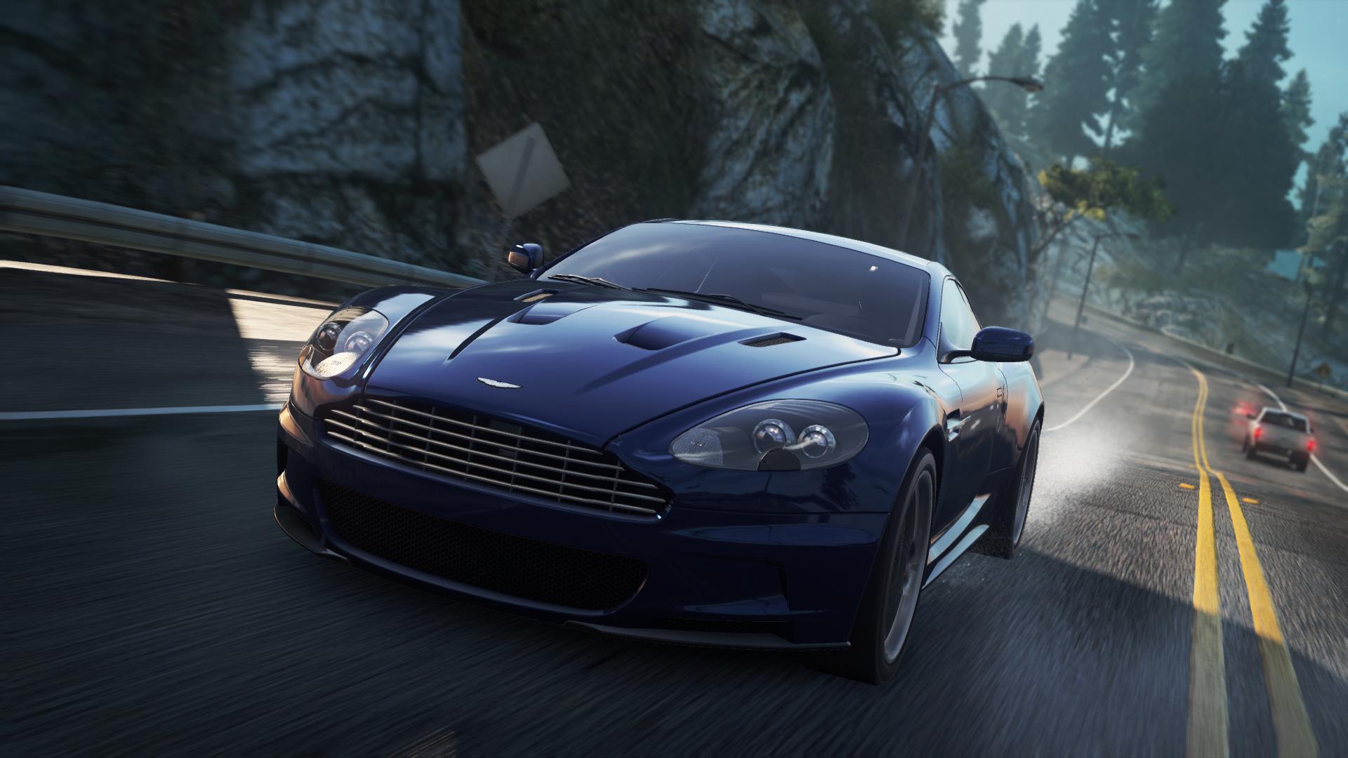 Aston Martin Dbs Need For Speed Wiki Fandom